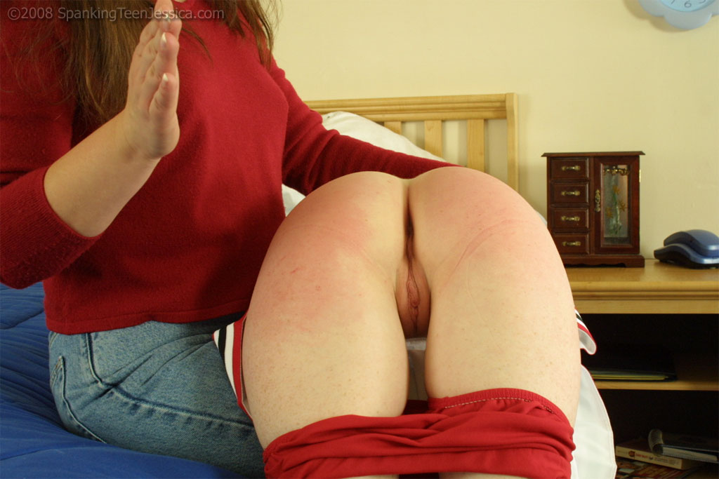 Galleries - Adult Spanking TGP
