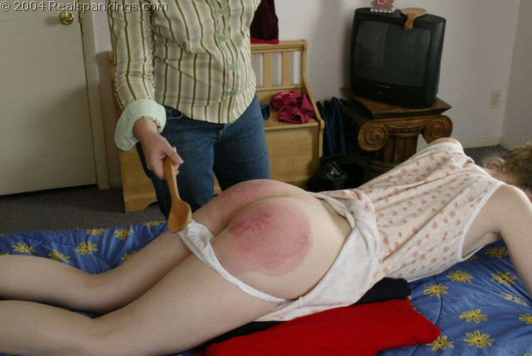 Girl-on-girl spanking, Favorites list - XVIDEOSCOM